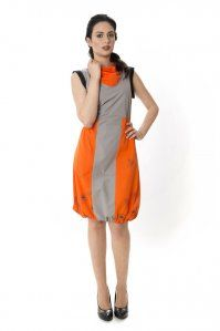 Maira 4 Dresses For Work, Summer Dresses, Travel, Fashion, Viva Mexico, Sustainable Fashion, Dressing Up, Cotton, Women's