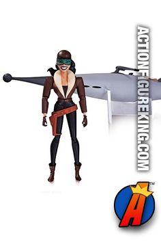 The New #BATMAN Adventures Animated Series #RoxyRocket 6-inch deluxe #ActionFigure. See thousands of new and vintage #Collectibles #Toys #ActionFigures and more here…  http://actionfigureking.com/list-3/dc-collectibles2/batman-animated-new-adventures-figures-and-collectibles-2/dc-collectibles-the-new-batman-adventures-roxy-rocket-6-inch-action-figure