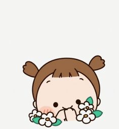 Cartoon Gifs, Cute Wallpapers, Cute Babies, Hello Kitty, Doodles, Animation, Cats, Illustration, Fictional Characters