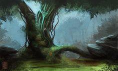 fantasy_forest_2.jpg (978×593)
