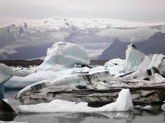 reis door hooglanden ijsland