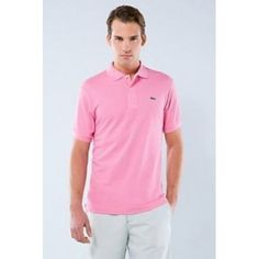 745be11845f0 14 Best Men Polo Lacoste images in 2014 | Lacoste outlet, Men's polo ...