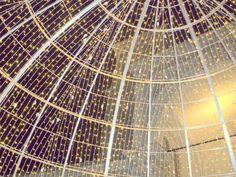 Nella.sfera ...di Emanuela Vicedomini
