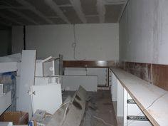 ROBERTO WAGNER ARAÚJO Arquitetura & Interiores: EM OBRA: CASA DOS RELOJOEIROS NORTHSHOPPING 2