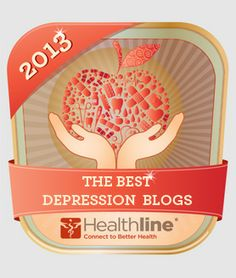 The Best Depression Health Blogs of 2013