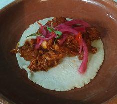 Aramara Almeria Tacos, Ethnic Recipes, Food, Mexican Meals, Centre, Events, Essen, Meals, Yemek