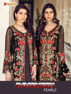 2a58384282 8 Best Straight Salwar Suits Wholesale Catolog Collection images in ...