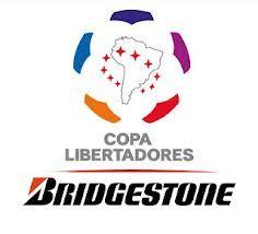 logos de copas de futbol - Buscar con Google