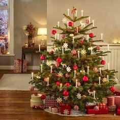 Karácsonyfa - evera911 - Picasa Webalbumok