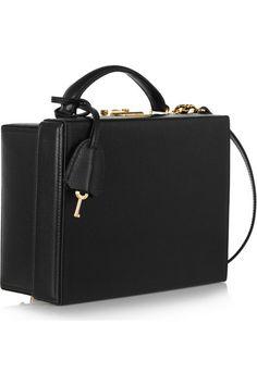 want this mark cross bag!