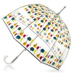 Prada Lux Saffiano Leather Tote – Blue and Black Cute Umbrellas, Umbrellas Parasols, Bubble Umbrella, Shopping Totes, Small Tote Bags, Discount Ray Bans, Spa Deals, Singing In The Rain, Sorority Shirts