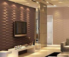 3D Duvar Paneli İç Mekan Tasarım Ürünleri - ADEL,  altıgen panel modelleri…