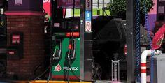 Incrementará precio de gasolina Magna