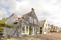 Sonniges Studio Apartment PARKEN gratis, 6 min vom Zentrum, - Ferienwohnung - Amsterdam