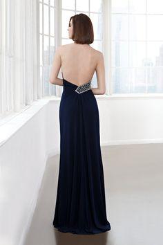 Eleni Elias Collection Official Web Site - Evening Collection – Style E760