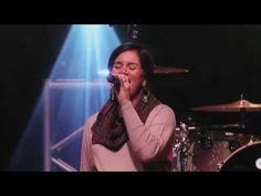 En Espíritu Y En Verdad - Cuánto Nos Ama (How He Loves Us) - Música Cr...
