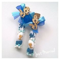 Shower Bebe, Baby Shower, Communion, Just Married, Confetti, Smurfs, Creative, Pink, Character