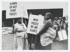 09 August: National Women's Day – The Gift of Life African Literature, African History, Women In History, World History, Black History, History Icon, History Essay, African Culture, Women's Day South Africa