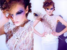 http://www.wybieg.pl/profil/jacek-narkielun/3492/1/ Wybieg.pl - modeling, modelki, modele, fotomodelki, moda, casting