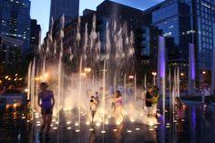 Dallas, Foundation, Park, Concert, Image, Recital, Parks, Festivals, Foundation Series