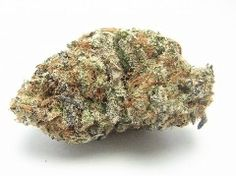 Top 10 medical marijuana strains of February 2016We say goodbye to one long, weird February today with a quick look back at the top stories and best marijuana strains of the month.Top Marijuana Stories of FebruaryThe Supreme Court is set to hear a pivotal marijuana legalization case.San Francisco had