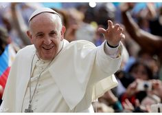 "Catequesis del Papa: ""Misericordiosos como el Padre"" - Radio Vaticano"