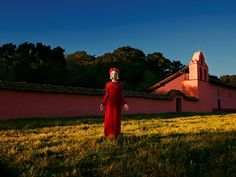 Flaunt Carey Mulligan | itfashion.com