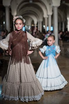 We Love Flamenco 2020 - Sevilla High Fashion, Fashion Show, Dance Costumes, Kids Wear, Young Women, Art Deco, Victorian, Plus Size, Chelsea