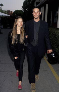 Sofia Coppola's Killer '90s It Girl Style