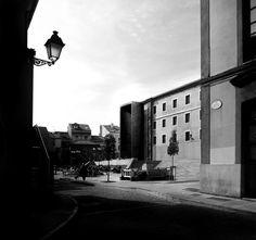 EBV Estudio Barozzi Veiga | a f a s i a