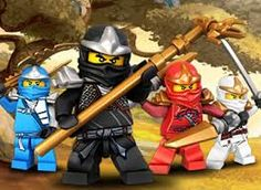 Ninjago Spinjitzu Snakedown: Your mission is to help the village that has been attack by Hypnobrai. Play by selecting from various character from Ninjago such as Jay, Zane, Cole or Kai.