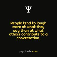 Psychological Facts 11 Psycho Facts, Science Facts, Psychology Facts, Mental Health, Relationship, Sayings, Lyrics, Relationships, Quotations