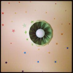 Stickers #Lilipinso and lamp #Studio Snowpuppe for @Roberta Causarano Ferrari picture
