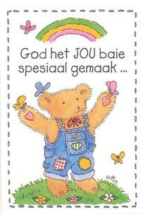 bybel boekmerk - Google Search Inspirational Qoutes, Motivational, Mom Prayers, Afrikaanse Quotes, Cute Messages, You Are Special, Praise God, Bible Lessons, Friendship Quotes