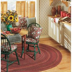 You'll love the Wydmire Burnt Brick Area Rug at Wayfair - Great Deals on all Rugs  products with Free Shipping on most stuff, even the big stuff.