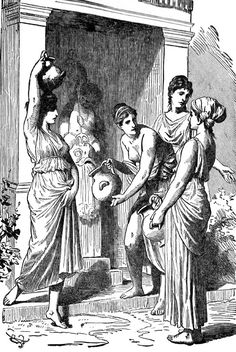 Google Image Result for http://karenswhimsy.com/public-domain-images/ancient-greek-clothes/images/ancient-greek-clothes-4.jpg