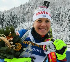 Athletes, Queen, Female, Sports, Fashion, Biathlon, Finland, Hs Sports, Moda