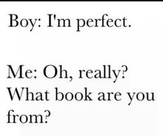 100 Hilarious Book Memes For People Who Love Reading I Love Books, Good Books, Books To Read, True Quotes, Funny Quotes, Book Nerd Problems, What Book, Book Memes, Ya Book Quotes