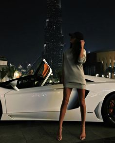 The Luxury Lifestyle-Magazin? - Fotos & News Luxury Lifestyle Women, Rich Lifestyle, Photographie New York, Up Auto, Luxury Girl, Paris Mode, Luxe Life, Rich Girl, Car Girls