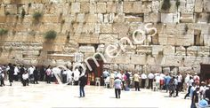 Digital Picture/Photo/Wallpaper/Desktop/Background/Jerusalem/Holy Temple Mount#1