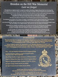 Stone-like corian is ideal for war memorials. Text can be small and images detailed. Long lasting quality plaques which are affordable. http://www.sign-maker.net/memorial/war-memorials.html