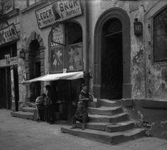 Rzeźnia: Warszawa 1/09/1939