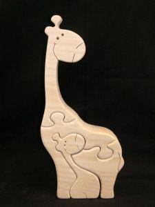 giraffe                                                                                                                                                                                 Mehr