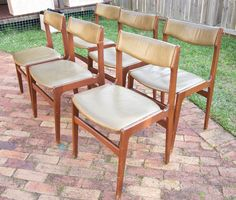 dining table and chairs ebay finds 2014 pinterest tables dining