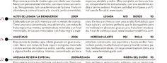 """La Bienquerida rating """"Guía 300 mejores vinos"""" Vino y Gastronomía #bierzo #mencia #bodegas #vino #vinotinto"""