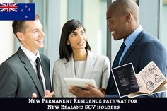 guide permanent residence canada application