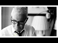Best of Masters: Vidal Sassoon - YouTube