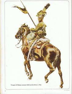 Наполеоновские войны - Планшеты - Страница 14 • Форум о журнальных коллекциях Деагостини, Ашет, Eaglemoss