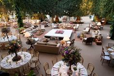 Useful Advice To Have A Successful Wedding Wedding Lounge, Wedding Seating, Wedding Reception Decorations, Wedding Themes, Wedding Styles, Wedding Venues, Dream Wedding, Rustic Wedding, Table Planner