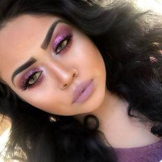 Eyes Nubian 2 & The Masquerade Palette by @juviasplace   Glitter in Pink Tutu by @jcatbeauty   Lashes are D301 by @dodolashes   Lips Sagittarius by @jeffreestarcosmetics • • • • • • #anastasiabeverlyhills #makeupartistsworldwide #wakeupandmakeup #undiscovered_muas #vegas_nay #ourfazinali  #iluvsarahii  #amrezy #motd #lashesfordays  #hudabeauty #morphegirl  #fiercesociety  #norvina  #lotd #dressyourface #igmua #makeupmafia #makeupoftheday  #blendthatshit #talkthatmakeup…